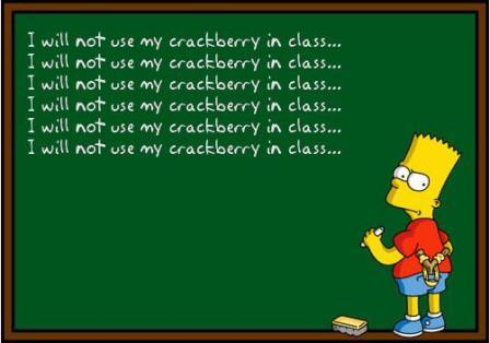 crackberry Bart