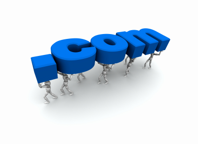Number Of Internet Domain Name Endings Called Generic Top Level Domains Gtlds From The Current 22 Which Includes Such Familiar Domains As Com Org