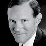 Donald Graham