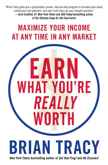 Ask Your Boss What You Have To Do To Qualify For An Increase. There Is No  Point In Your Working Hard If You Donu0027t Know Exactly What It Is That You  Have ...