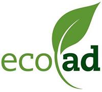 EcoAd