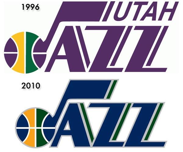 NBA's Sudden Glut of Retro Logos Explained