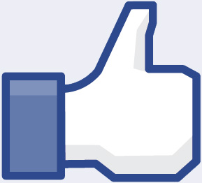 how to get facebook likes fast