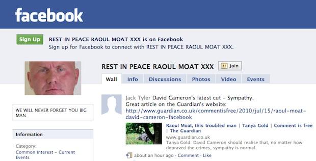 facebook-moat