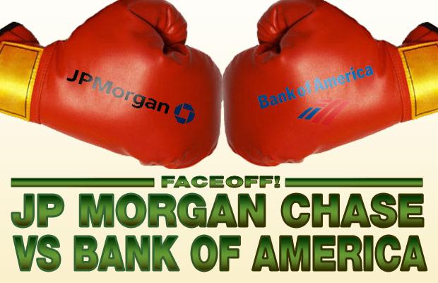 Bank of america vs jp morgan trading platform
