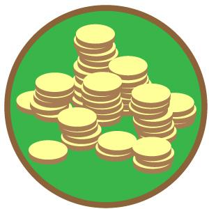 Foursquare greed