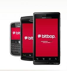 Bitbop