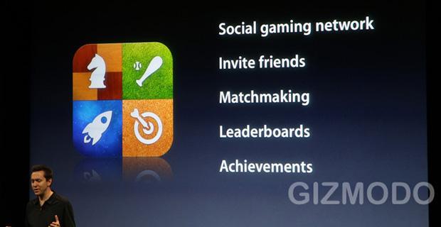 Microsoft matchmaking amicizia cristiana e datazione
