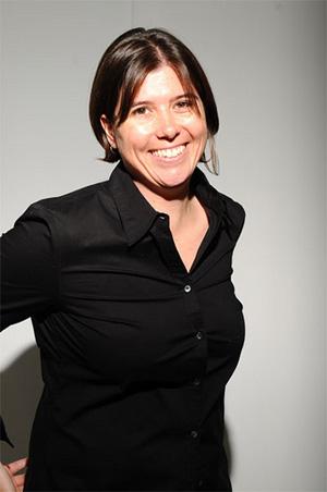 Gina Tapani