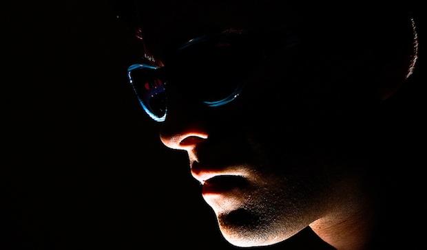 ar goggles