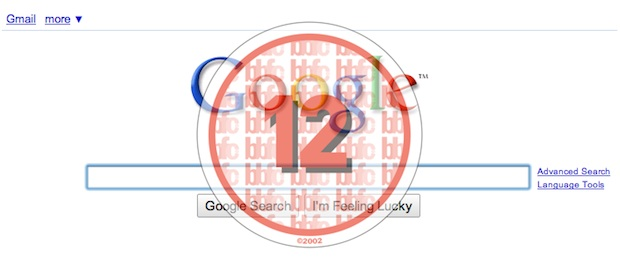 google age