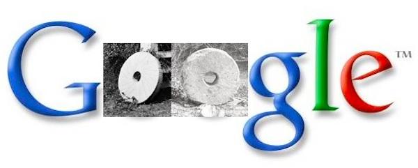 google v content mills