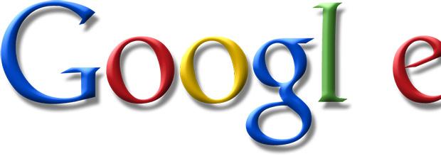 Google Drain