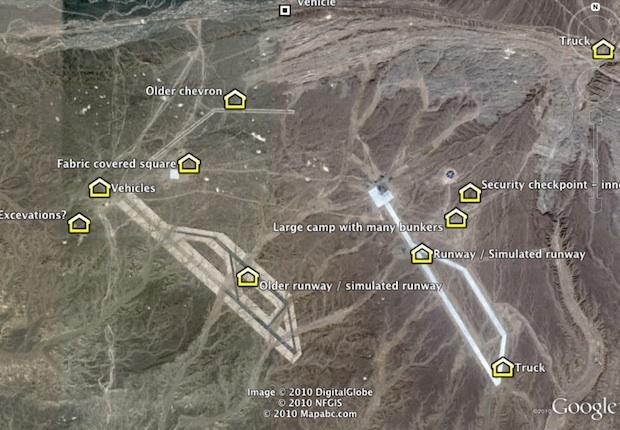 google-china-maps