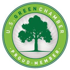 U.S. Green Chamber of Commerce