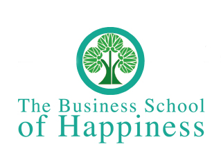 Business School of Happiness