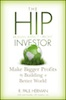 HIP Investor