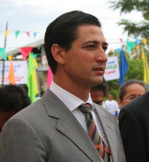 Illac Angelo Diaz