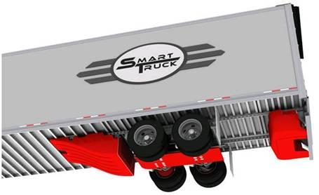 SmartTruck