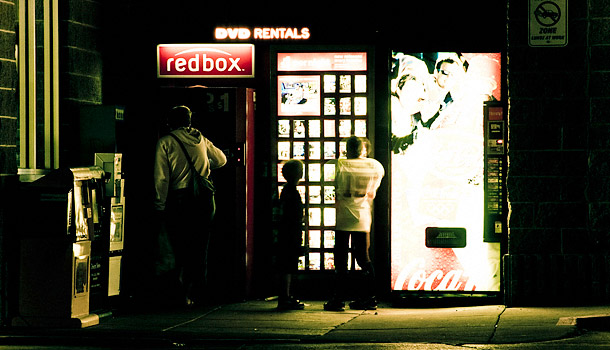 Find at Redbox. © Redbox Automated Retail, LLC. All rights reserved. REDBOX and its associated logos are trademarks of Redbox Automated Retail, LLC.