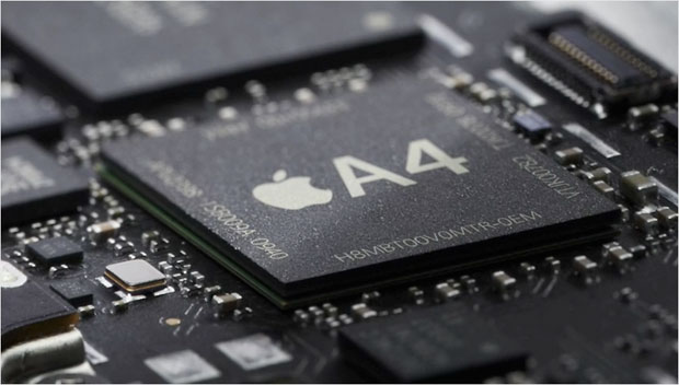 apple-a4-chip