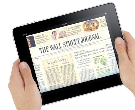 Accelerate student success with the wall street journal.