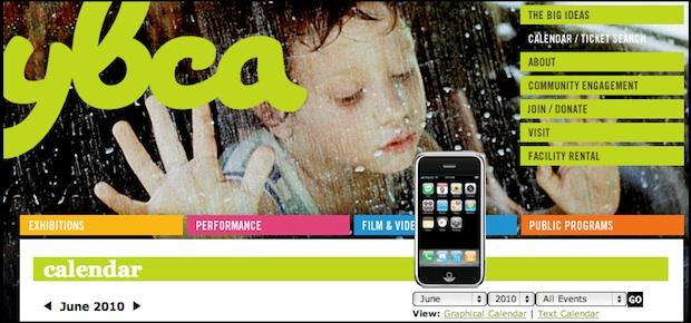 iphone-ybca