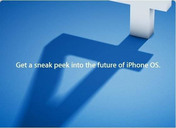 iphone-4-event