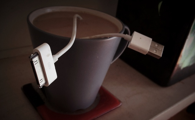 ipodteacup
