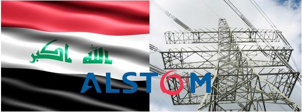 alsthom-iraq