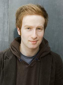 Jeremy Redleaf
