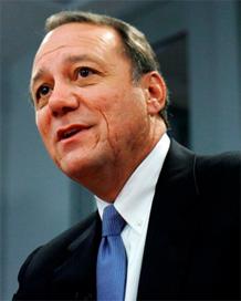 Jim Keyes