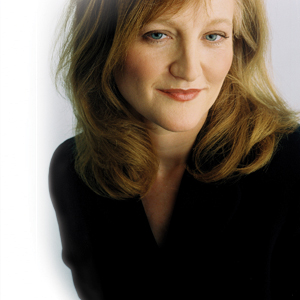 krista tippett on being