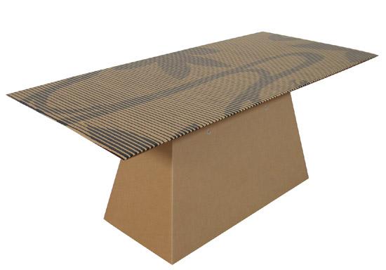 cardboard office furniture. cardboard office furniture