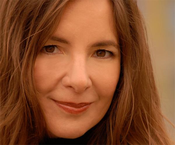 Nicole Lazzaro