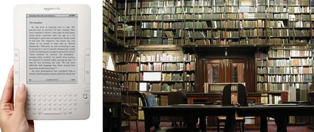 library-v-ebook