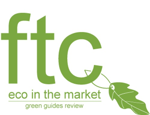 FTC Green Guides Review