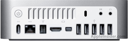 mac-mini-hdmi