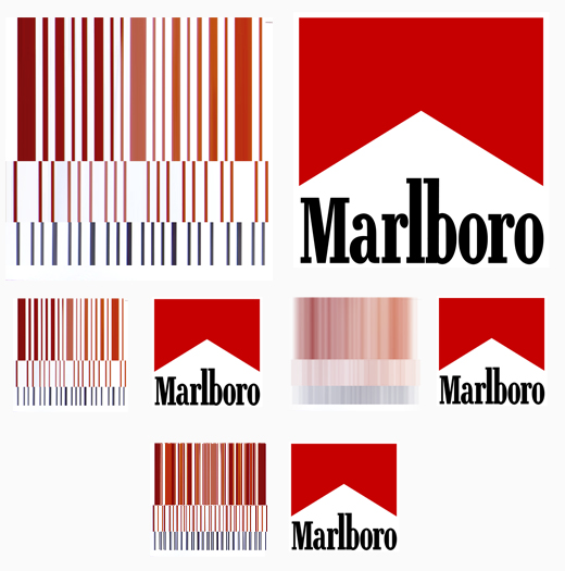 Buy online UK made Marlboro review