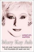 Mary Kay: Miracles Happen