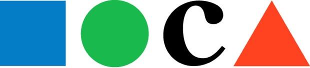 Image result for moca logo
