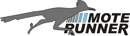 IBM Mote Runner