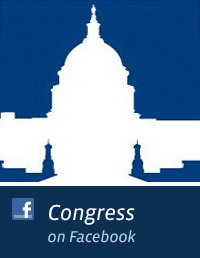 Congress on Facebook
