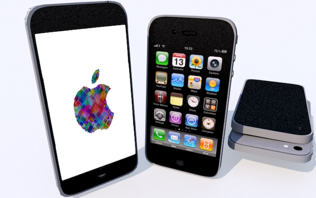 when is next iphone coming out apple rumor patrol the next iphone is coming soon and it 4086