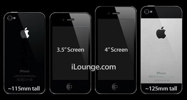 iPhoneleak