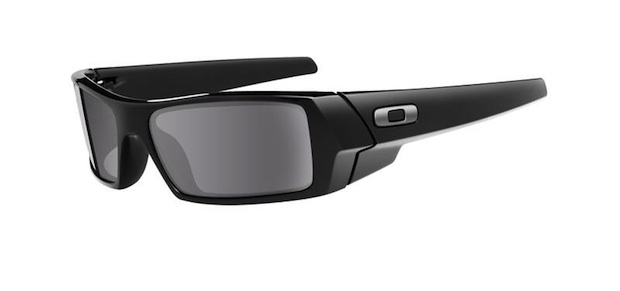 bf681f90d55 Oakley Unveils First 3-D Glasses That Won t Make You Feel Cross-Eyed