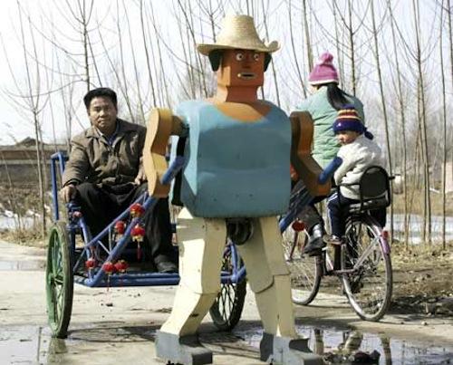 wu-yulu-farmer-robots