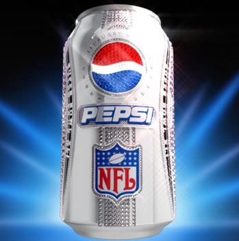 9ea71dcd2613eb Sorry, Super Bowl ad lovers. Instead of spending millions on commercials  for this year's game, Pepsi is putting its cash in the Refresh Project, ...