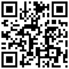 Augmented Reality Kills The QR Code Star