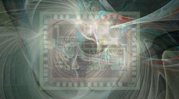 quantum computing NIST